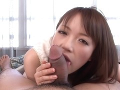 nazuna otoi in Model Collection 75 Scene 2