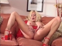 Michelle Thorne Solo