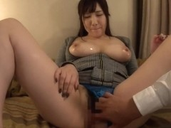 fuck japan beautiful girl so cute asia girl 02
