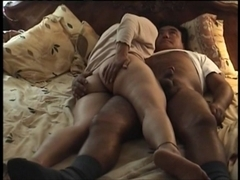 ASIAN WIFE NAUGHTY AMATEUR
