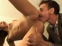 Missy Stone in office