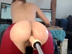 brianaxbanks webcams pranks
