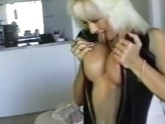 Davia Ardell Anal audition