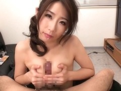 Japanese Maids Masturbation