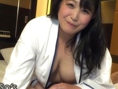 JAV FC2 - Breastfeeding Mom Fucks