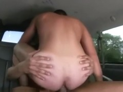 Humiliation latin thugs gay porn and bondage gay straight movietures and