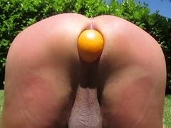 Best Homemade Gay movie with  Outdoor,  Fetish scenes