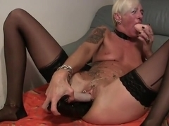Best adult movie Mature private greatest unique