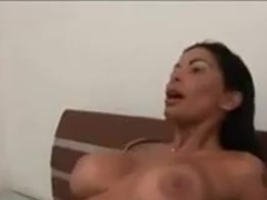 Hot  italian Milf Claudia