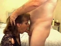 Best homemade shemale scene with Guy Fucks, Big Dick scenes
