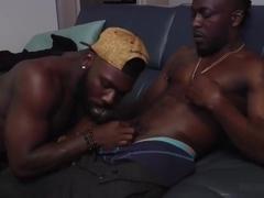 Gay porno bez rúk cum