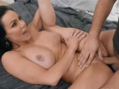 Exotic xxx clip MILF try to watch for watch show