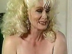 gratis big tit Porn trailer Lacey duvalle grote porno tube