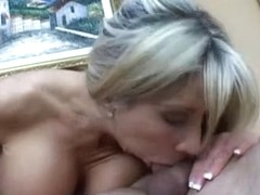 Morgan Ray-Valuable mother I'd like to fuck