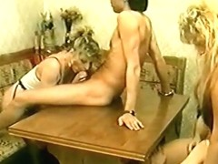 Hottest adult movie Big Clit wild exclusive version