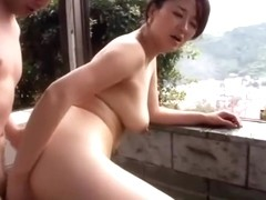 Fuck StepMom in Law