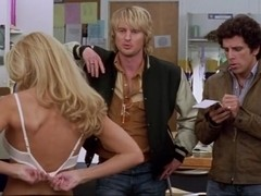 Brande Roderick,Amy Smart,Carmen Electra in Starsky And Hutch (2004)