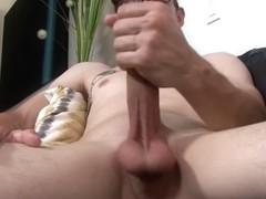 Bud Military Porn Video - ActiveDuty