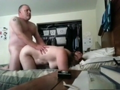 Hottest exclusive lube, doggystyle, hardcore porn movie