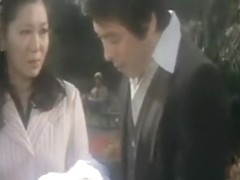 Takamura Luna в™ЎNuns Lunaв™Ў JPN Vintage Full Movie