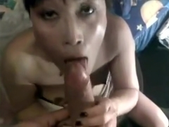 Lelu Love Vip Pov Pregnant Cheating Lipstick Blowjob Facial