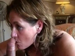 Dutch Mother I'd Like To Fuck Used