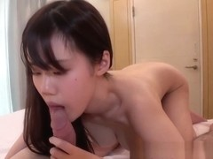INNOCENT JAV UNCENSORED PART.2
