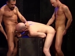 Best adult scene homo Euro try to watch for , watch it