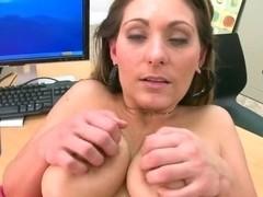 College lesbisk anal
