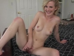 Catie Parker - Solo Movie