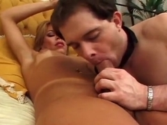 Best amateur shemale scene with Domination, Lingerie scenes