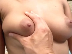 Best porn scene Big Tits exclusive , check it