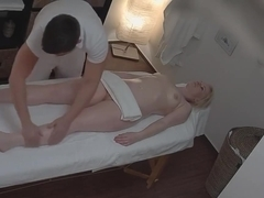 CzechMassage - Massage E163