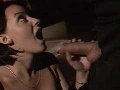 Italian rial xxx tube free