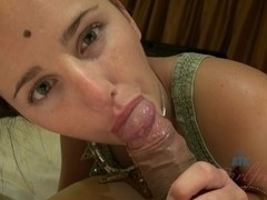 ATKGirlfriends video: virtual vacation with Hope Howell part 2