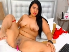 Horny xxx clip Big Tits exclusive incredible just for you