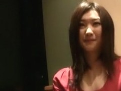 Hottest Japanese model Azumi Mizushima in Fabulous Small Tits JAV clip