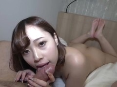 Best sex clip Handjob watch like in your dreams