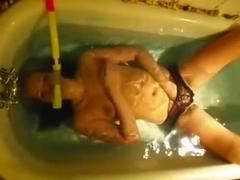 Exotic porn scene Solo Female hot will enslaves your mind