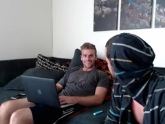 devingardner private record 06/27/2015 from chaturbate