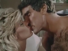 Ginger Lynn Non-Stop Scenes 1 + 3 Reems and Wallice