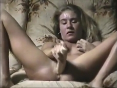 Crazy porn clip Amateur homemade great unique
