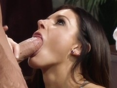 India Summer and India Summers - Penthouse SiteRip - 17055 94168