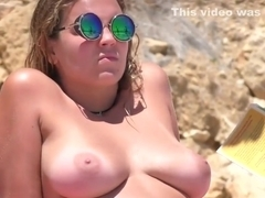 Topless Sunglass