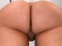 Diamond Kitty And Nikki Lavay Ass Attack
