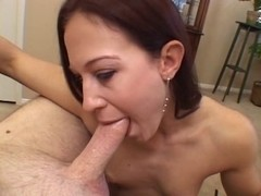 Cheyenne Jewel - Engulf It And Gulp