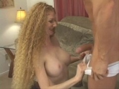 Annie Body's Natural Red Bush acquires Screwed