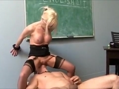 Incredible homemade shemale clip with Fucks, Stockings scenes