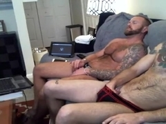 southerngui5 private record 07/19/2015 from cam4