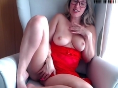 angel_danm_milf 31 2